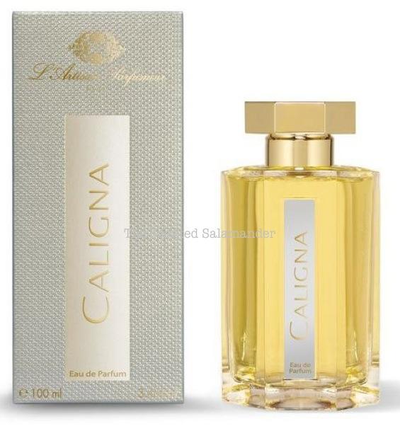 Caligna_eau_de_parfum.jpg