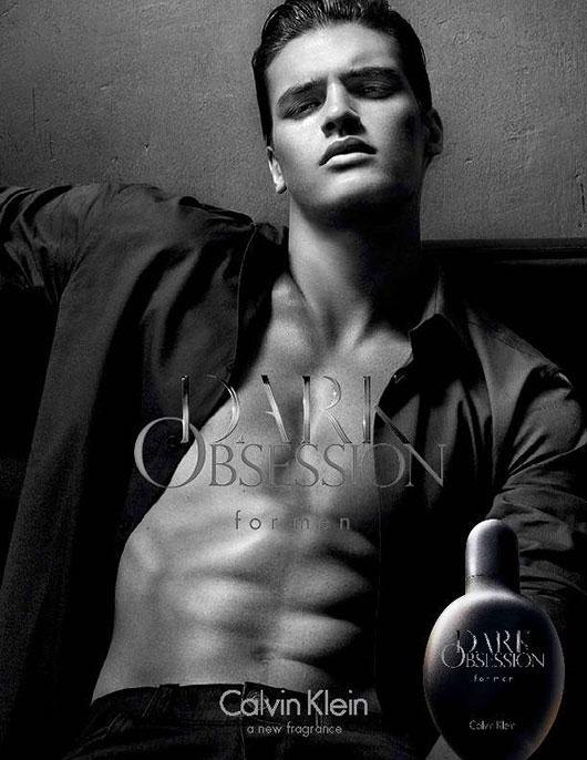 Calvin-Klein_Dark_Obsession_ad.jpg