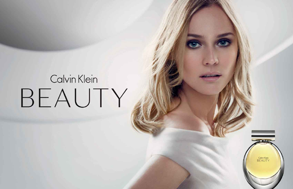 Calvin_Klein_beauty-Kruger.jpg