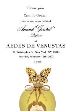 CamilleGoutal_Invitation.jpg