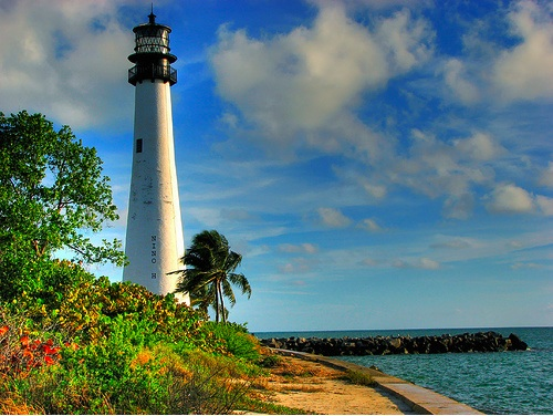 Cape-Florida-Light.jpg