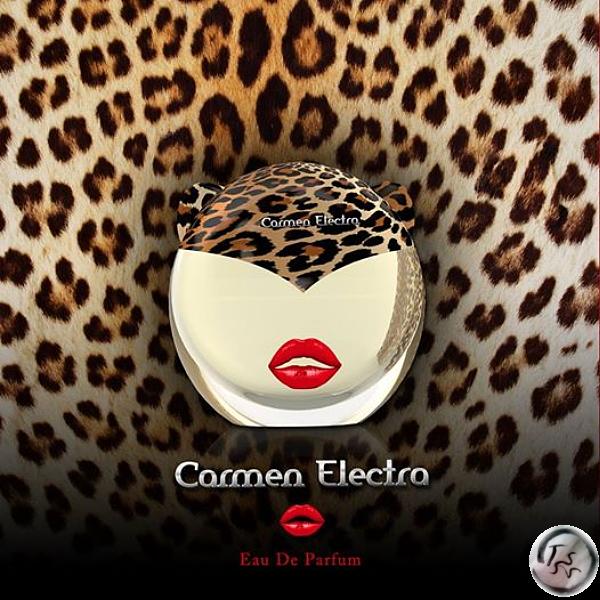Carmen_electra_edp_ad_TSS.jpg