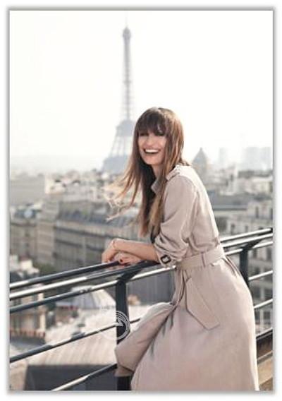 Caroline_de_Maigret_Lancome.jpg