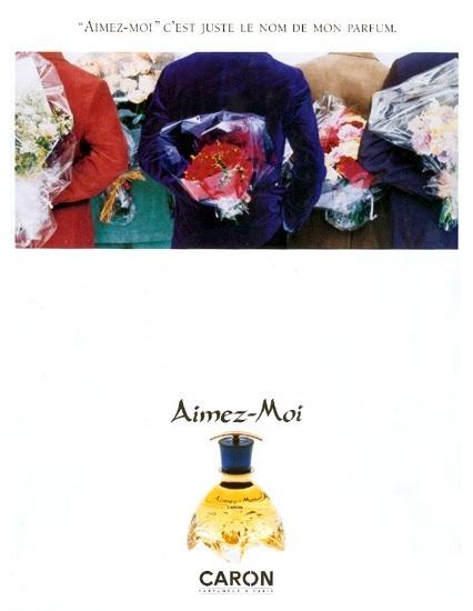 Caron-Aimez-Moi-Ad-1996.jpg