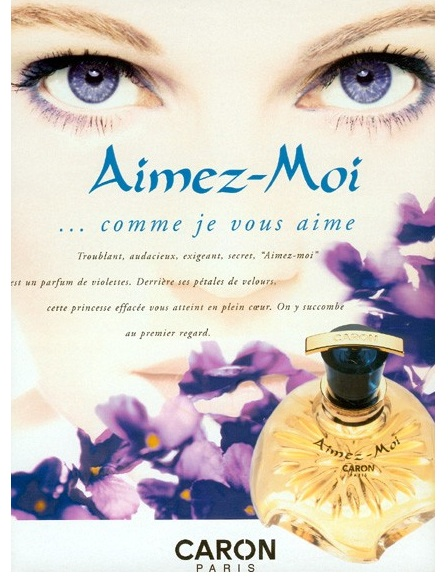 Caron-Aimez-Moi-Ad-1998.jpg