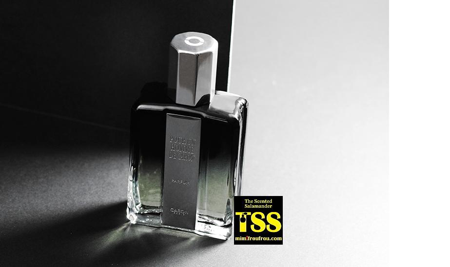 Caron-pour-un-homme-parfum.jpg