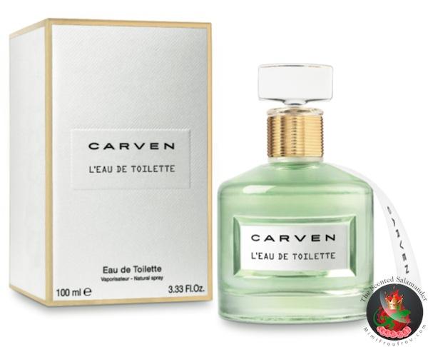 Carven_eau_de_toilette.jpg