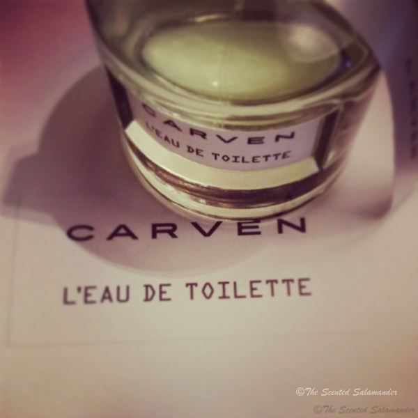 Carven_l_eau_de_toilette_Detail.jpg