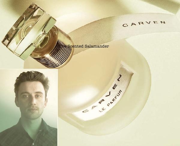 Carven_le_Parfum.jpg