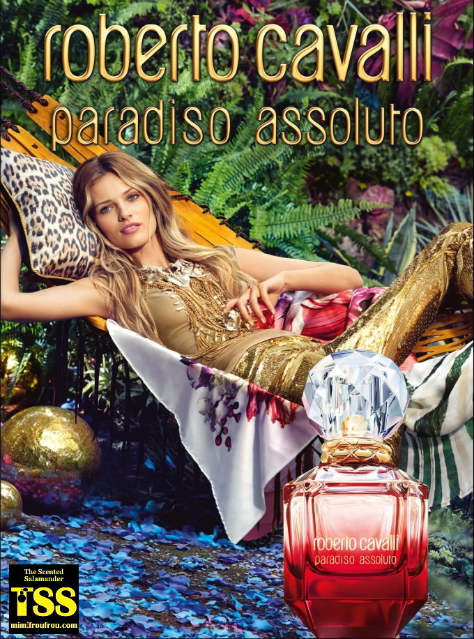Cavalli-Paradiso-Assoluto-advert.jpg