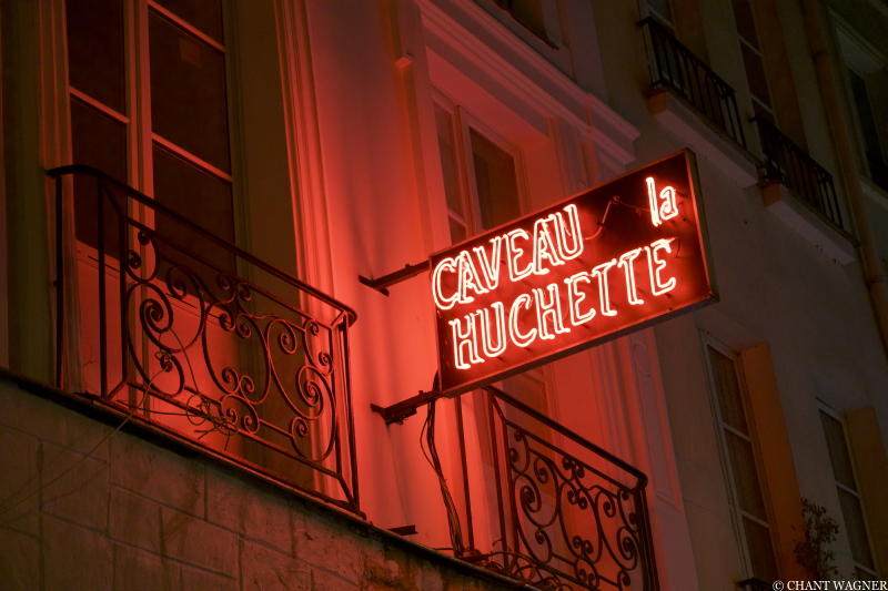 Caveau_de_la_Huchette.jpg