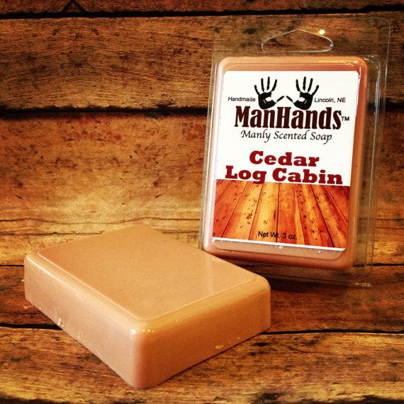 Cedar_Log_Cabin_Mans_Soap.jpg
