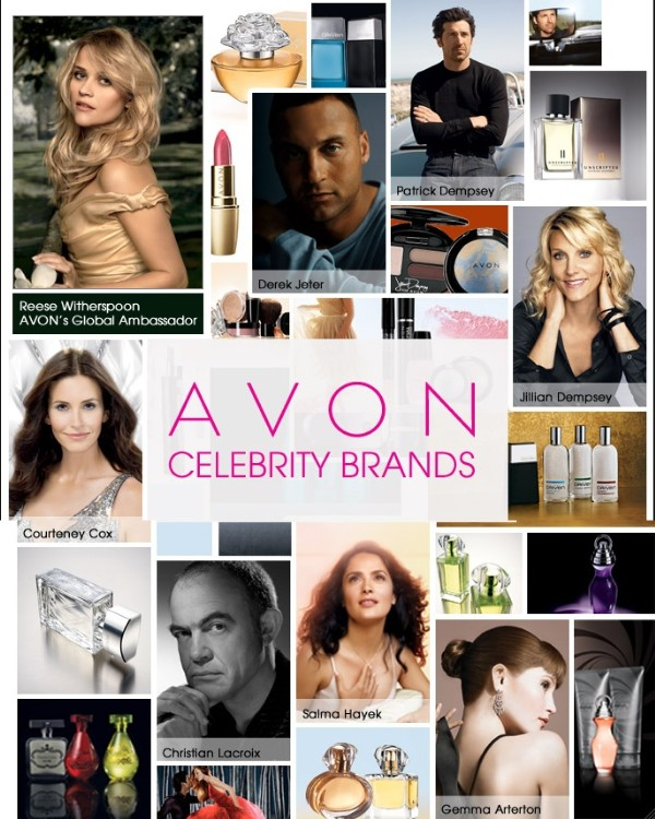 Celebrity-perfumes-avon-B.jpg