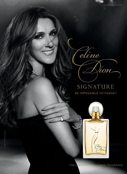 Celine-Dion-Signature-ad.jpg