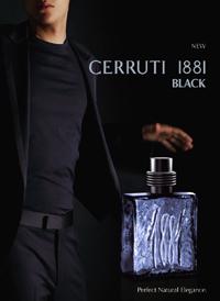 Cerruti 1881 Black ad.jpg