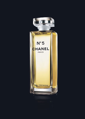 Chanel%20no5%20Eau%20Premiere