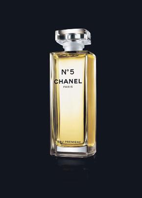 Chanel no5 Eau Premiere.jpg