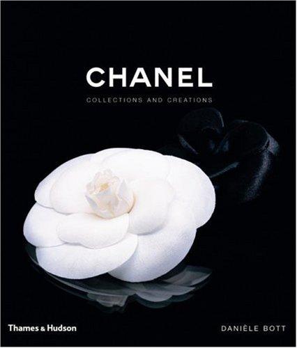 Chanel-Book.jpg