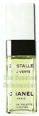 Chanel-Cristalle-Eau-Verte-B.jpg