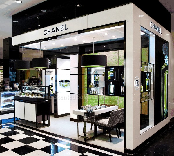 Chanel_Bloomingdales_Store.jpg