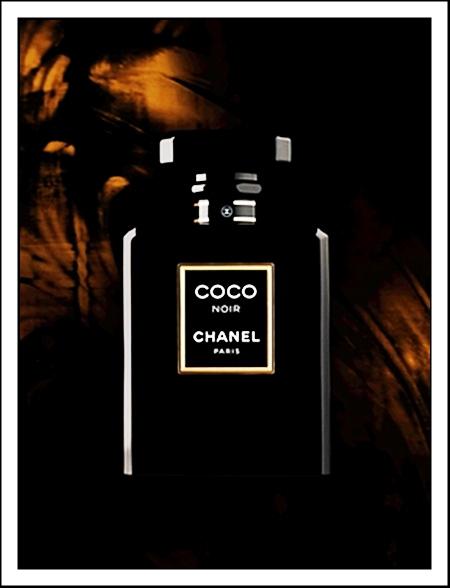 Chanel_Coco_Noir_perfume.jpg