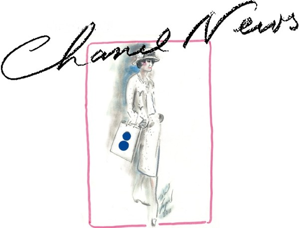 Chanel_Colette_pop_up_store.jpg
