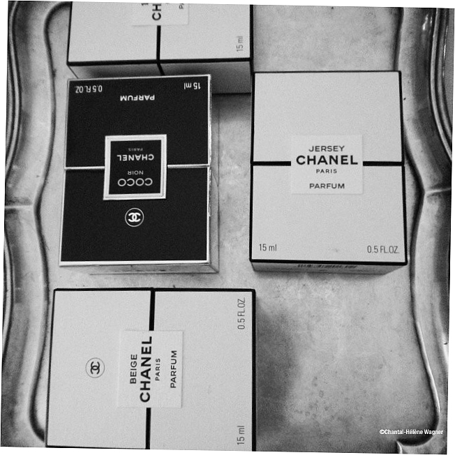 Chanel_Extraits_2_a.jpg