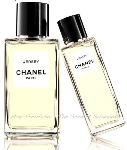 Chanel_Jersey_ok.jpg