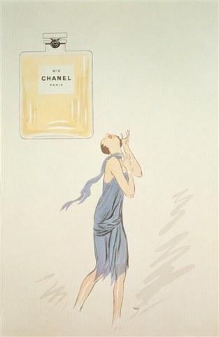 Chanelno5-Ad-1921-Sem.jpg