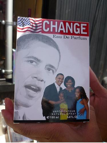 Change-Obama-EDP.jpg