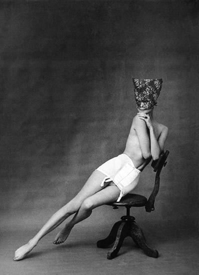 Chantelle-Ad-1958.jpg
