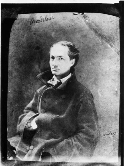 Charles_Baudelaire_1855_Nadar.jpg