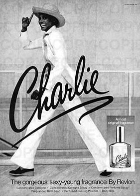 Charlie Ad3.jpg