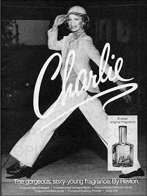 Charlie Revlon Ad1.jpg