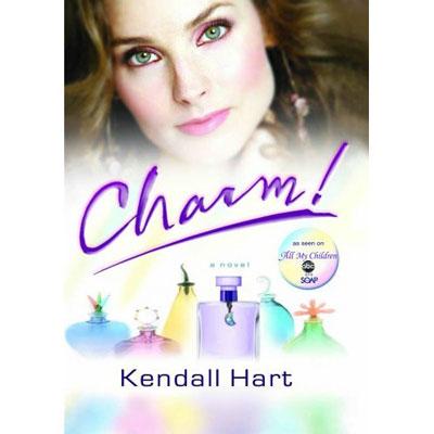 Charm-Novel.jpg