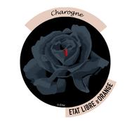 Charogne.png