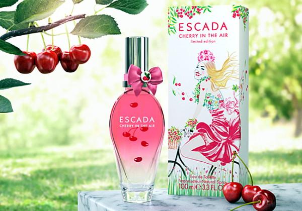 Cherry_escada_ad.jpg