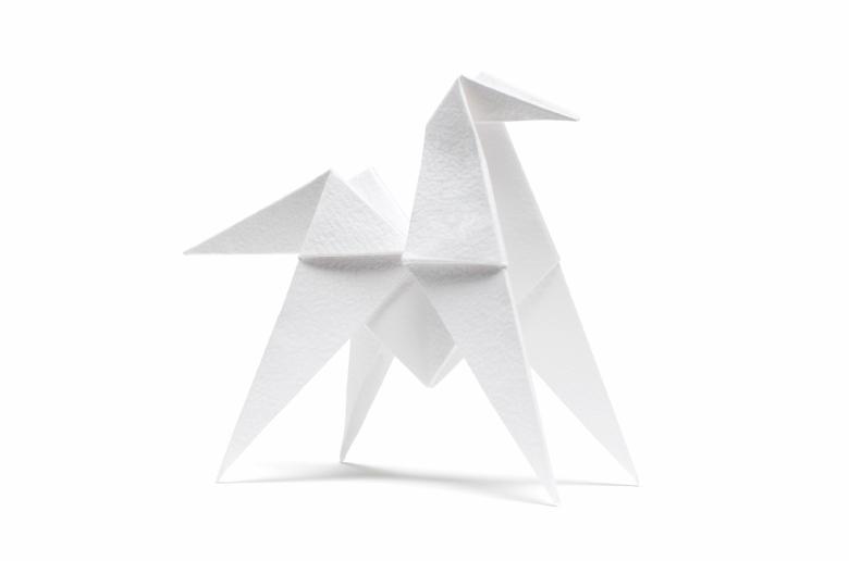 Cheval_origami_kino.jpg