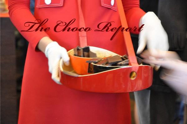 Choco-Report-2.JPG