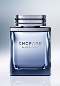 ChopardPourHomme.jpg