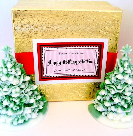 Christmas-tree-soap-potpourri.jpg
