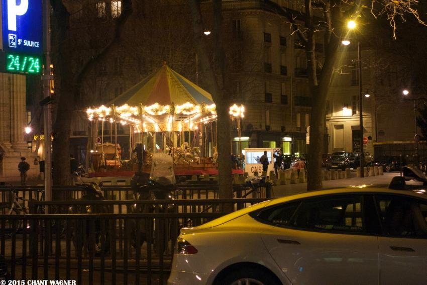 Christmas_Carousel.jpg