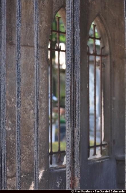 Cimetière_Montmartre.jpg