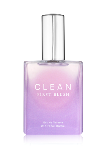 Clean_First_Blush_perfume.png
