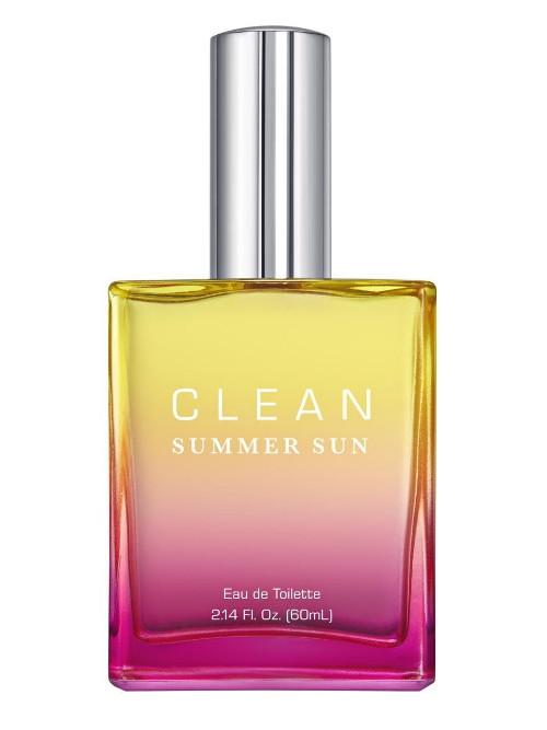 Clean_Summer_Sun.jpg