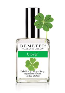 Clover-Demeter-perfume.jpg
