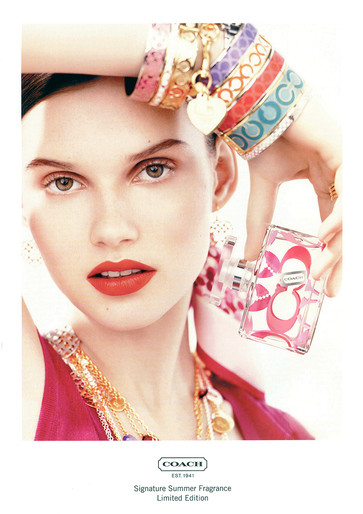 Coach-Spring-Summer-2012-Limited-Edition-fragrance-campaign.jpg