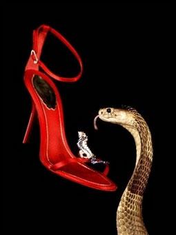 Cobra Harrods.jpg