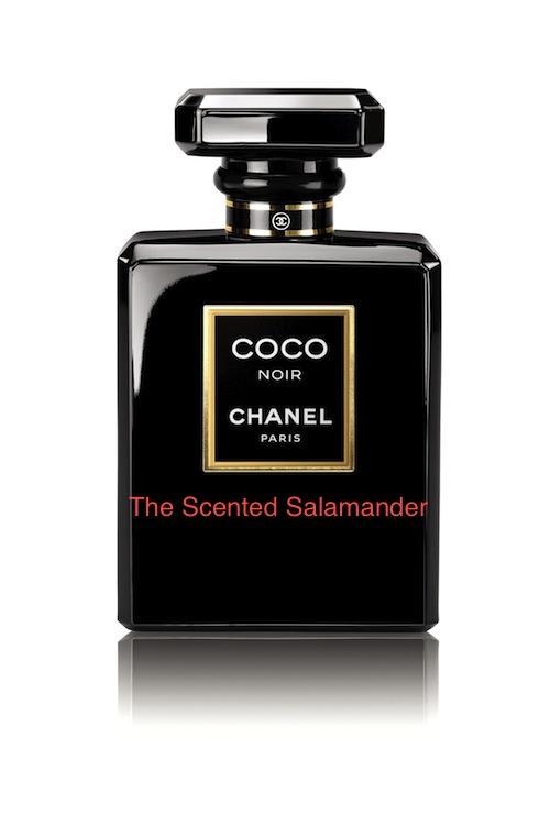 Coco Noir.jpg