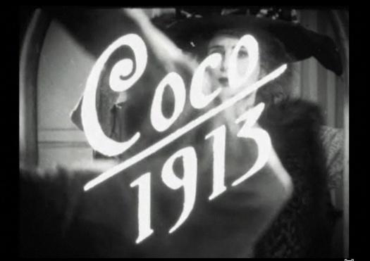 Coco-1913.jpg